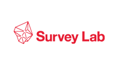 SURVEYLAB