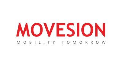MOVESION